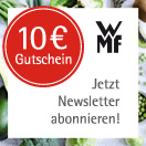 WMF Newsletter