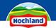 Hochland Rezepte