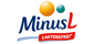 MinusL Rezepte