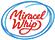 Miracel Whip Rezepte