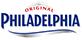 Philadelphia Rezepte