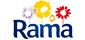 Rama Rezepte