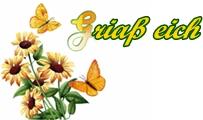 Gemüsebrühpulver mache 3871650199