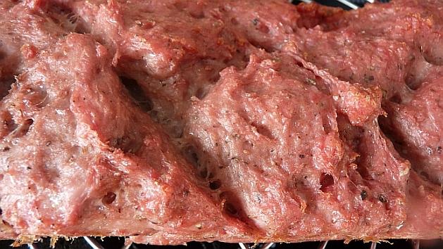 Fleischkäse Jederman 2504442850
