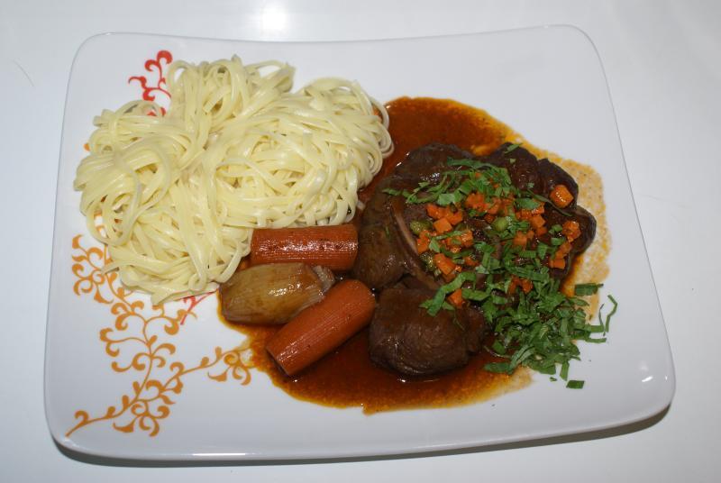 Kochen Sonntag 4 Nov 2012 758931914