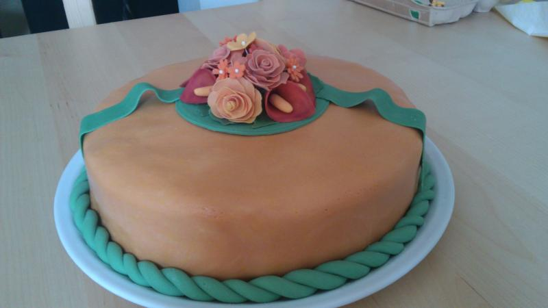 Torte Omas Geburtstag 3004131615