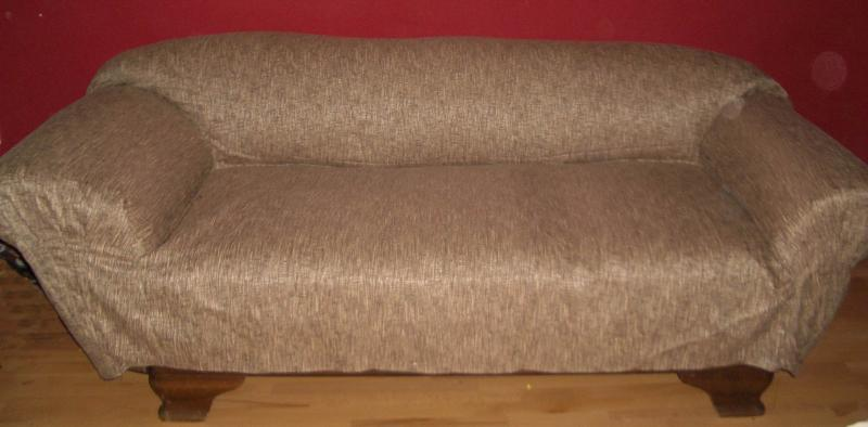 woher bekomme ich einen berwurf bzw eine husse f r ein. Black Bedroom Furniture Sets. Home Design Ideas