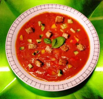 GUTE Rezepte für die SCHNELLE Küche! Gruppe bei Chefkoch.de