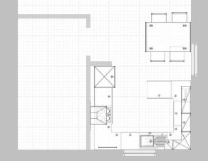 Neue Küche geplant 2404873906