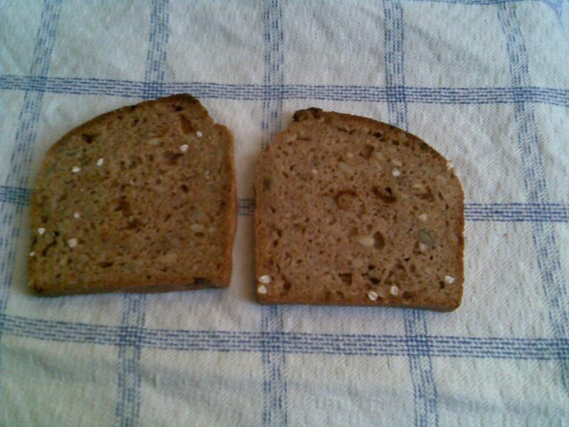 3 Minuten Brot 1735844105