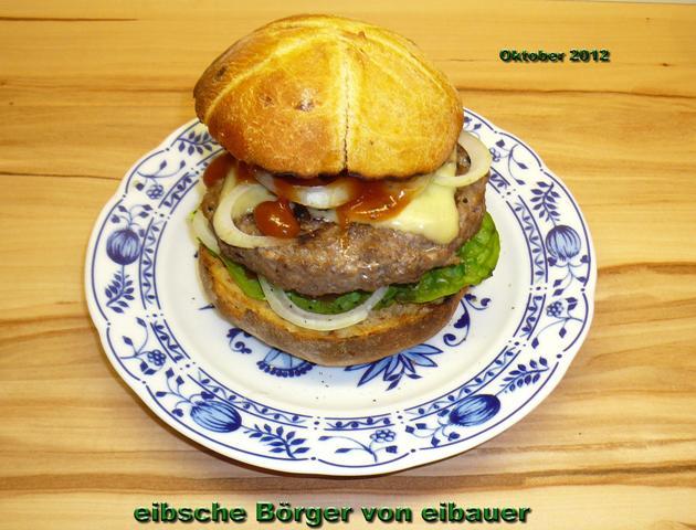 Burgerparty feuervogel 3435554923