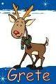 Kochen Freitag 28 12 2012 1379143555