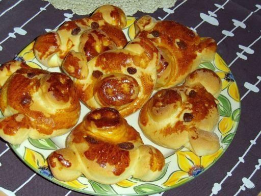 Kochen Freitag 28 12 2012 3614240639