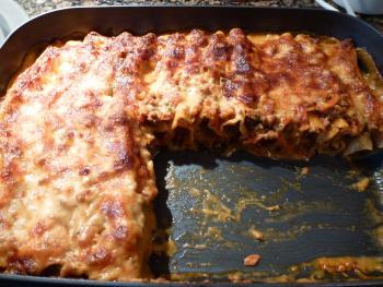 kulinarische Italienreise 551625875