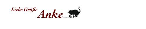 Selbsthilfegruppe Backs�chtigen Backstube Nr 172 3878785778