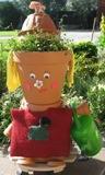 Gemüsebrühpulver mache 121564243