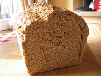 3 Minuten Brot 3475799294