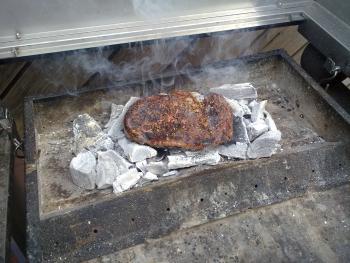 Steak namens Caveman 123795135