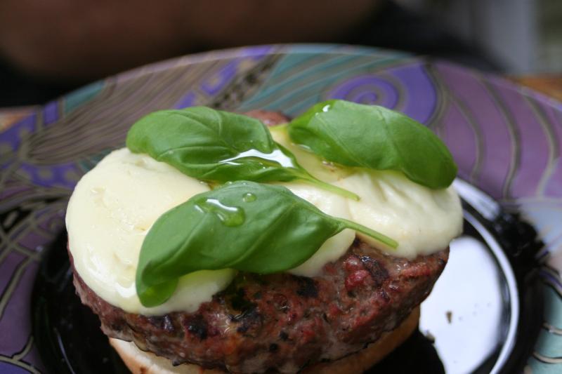 Burgerparty feuervogel 3885133710