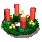 Weihnachtsmenü 10 Personen Änderungsvorschläge gerne angenommen 1195184271