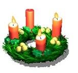 Weihnachtssalat 10 Personen 2869333520