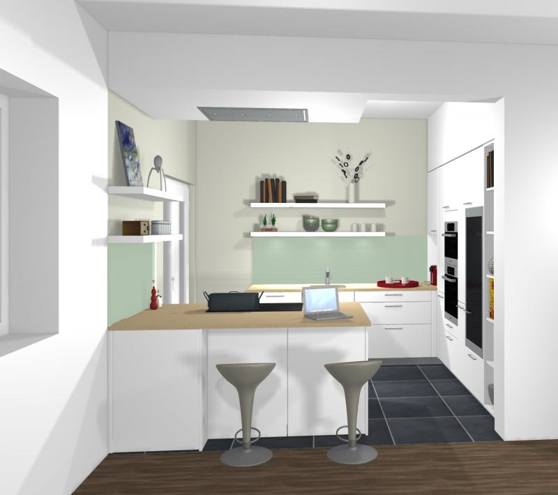 Next125 Küche - Preis | Küchenausstattung Forum | Chefkoch.de