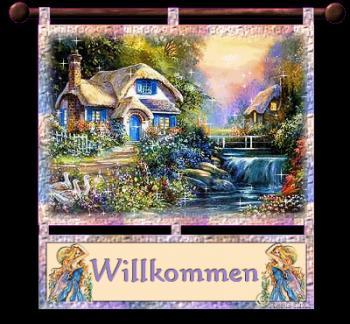 Insulintrennkost Schlank Schlaf Dr Pape Mittwoch 10 01 2013 36735573