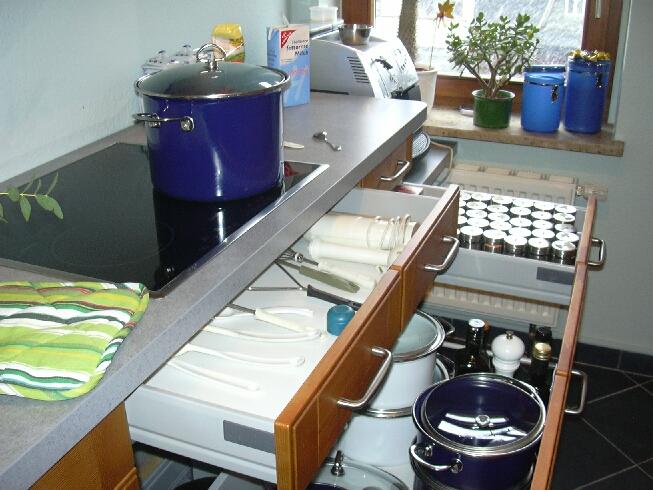 Ikea küche probleme in der umsetzung küchenausstattung forum