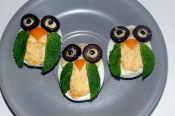 Tiere Obst Gemüse Kindergeburtstag 1104785304