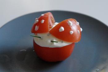kreatives Obst Gemüse Kinder 2284448320