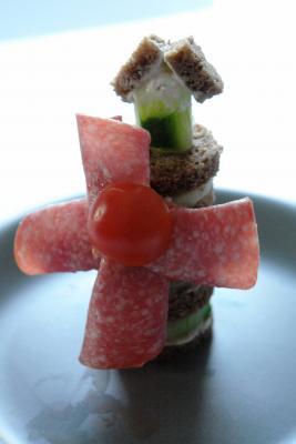 kreatives Obst Gemüse Kinder 3997350989