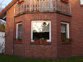 nette Sparrunde Montag 28 11 2011 595855758