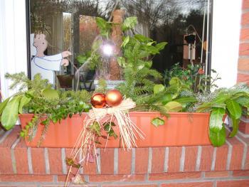 nette Sparrunde Montag 28 11 2011 3949233918