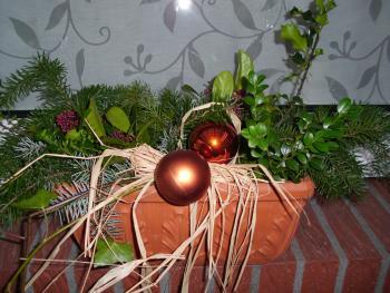nette Sparrunde Montag 28 11 2011 2443498910