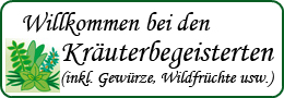 kocht Schönes daheim 4091317974