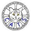 Urlaub Katze 4207369120