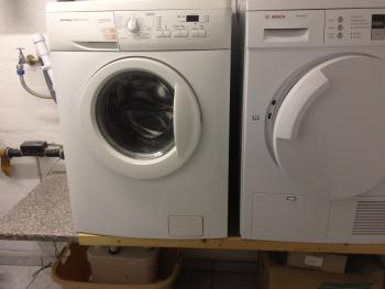 podest f r waschmaschine bitte um rat und hilfe haus garten forum. Black Bedroom Furniture Sets. Home Design Ideas