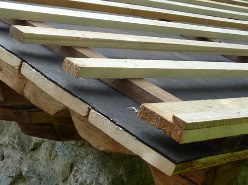 hias freunde bauen ein brotbackhaus teil iii. Black Bedroom Furniture Sets. Home Design Ideas