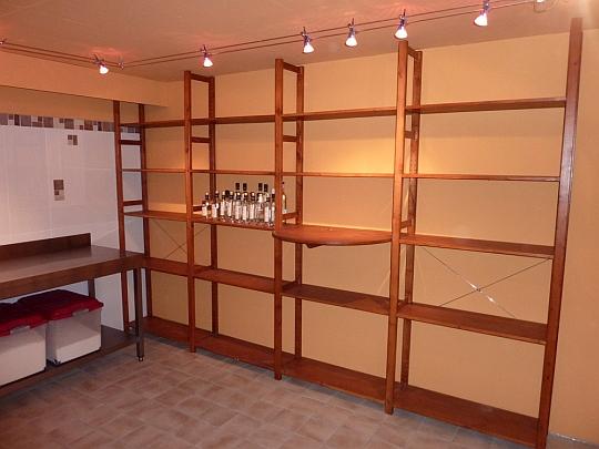 Hias Brotbackhaus Thread No 4 1991334487
