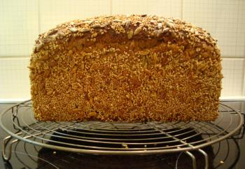 Brot Brötchen backen 05 01 11 01 12 3978831123