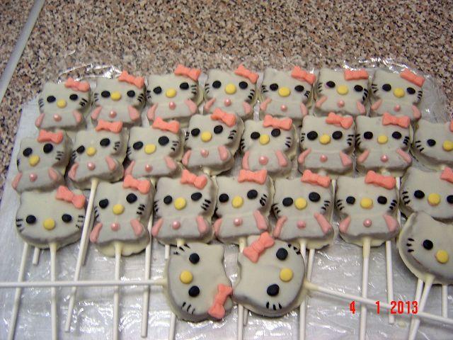 Cake Pops Maschine 3311285400