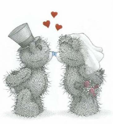 Herzlichen Gluckwunsch Zur Hochzeit Michael1 Gratulationen