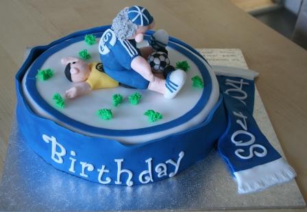 Glückwünsche Zum Geburtstag Schalke, Schalker