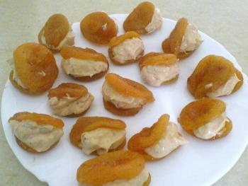 Romantisches Picknick 2 Kaltes Fingerfood 1679001896