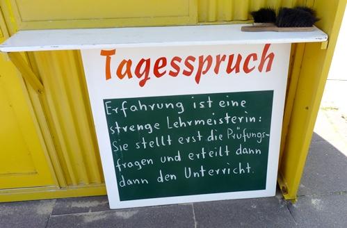 Gedichte Und Sprüche Am 09 März 2012 Sonstiges Plauderecke