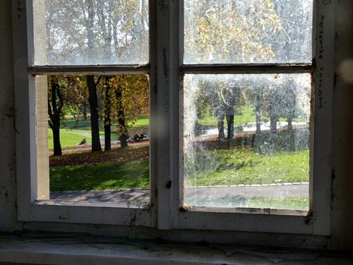 Gedichte und spr che am dienstag 13 november 2012 - Fenster zieht es rein ...