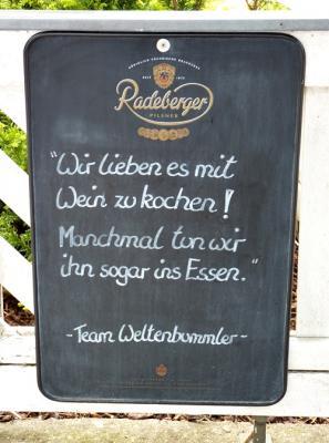 Gedichte Und Sprüche Am Montag Den 08 Oktober 2012