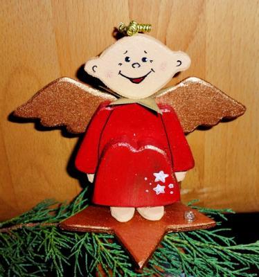 Gedichte Und Sprüche Am 9 Dezember 2012 2 Advent