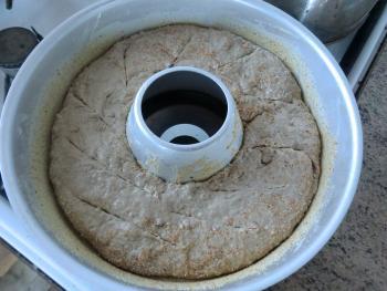 Omnia Backofen Erprobte Rezepte 1413057615